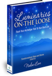 Luminaries on the Loose | Nadine Love