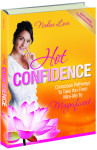 Hot Confidence | Nadine Love