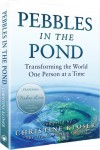 Pebbles in the Pond | Nadine Love